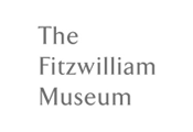 The Fitzwilliam Museum logo