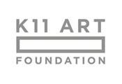 K11 Art Foundation logo