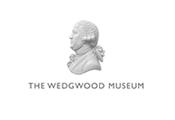 The Wedgwood Museum logo