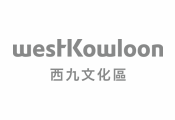 West Kowloon logo