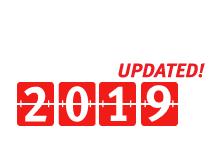 Illustration of 2017 updated!