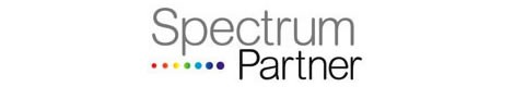 spectrum partner logo
