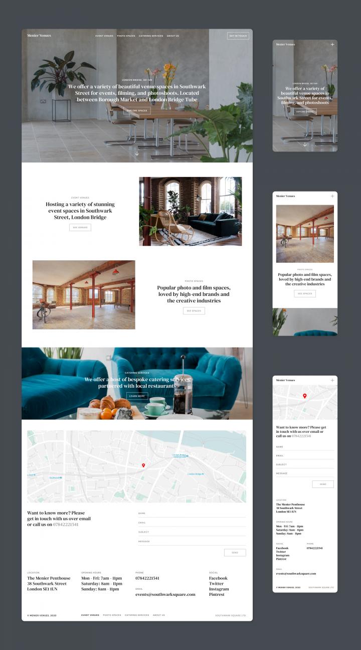 Menier-Venues_Home2