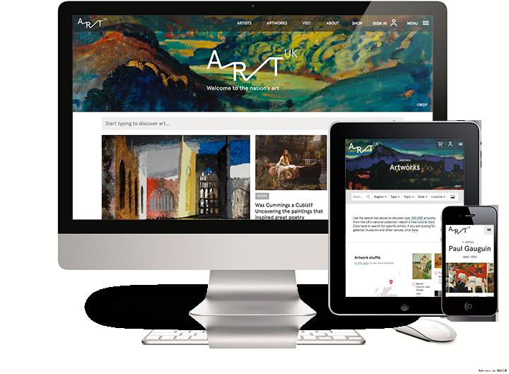 Art-UK_Devices