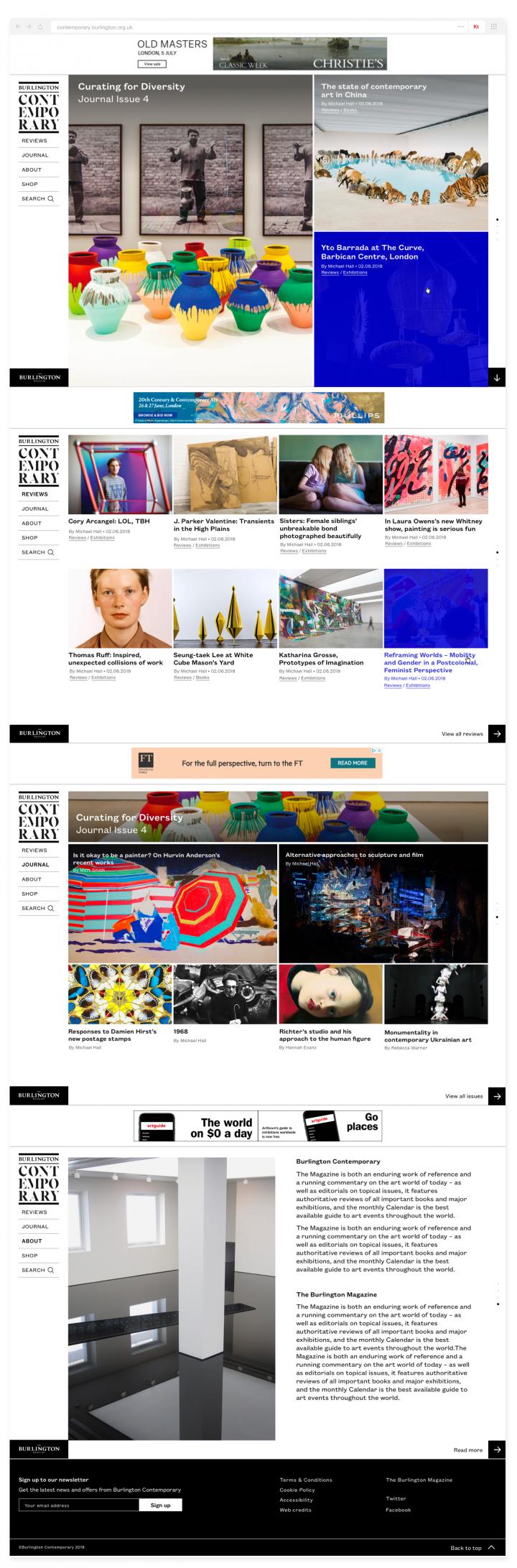 BC_1_Homepage