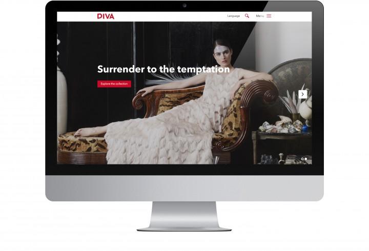 Diva_Home