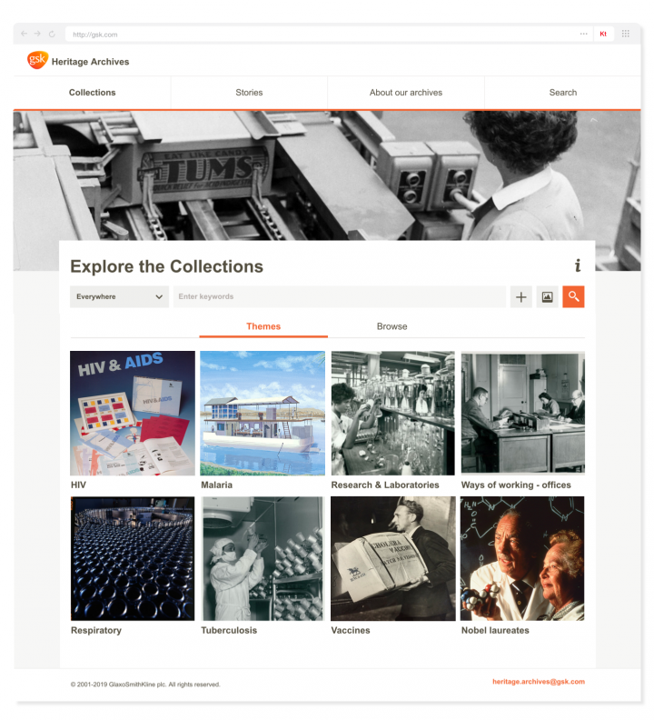 GSK_2-1_Collections_Themes