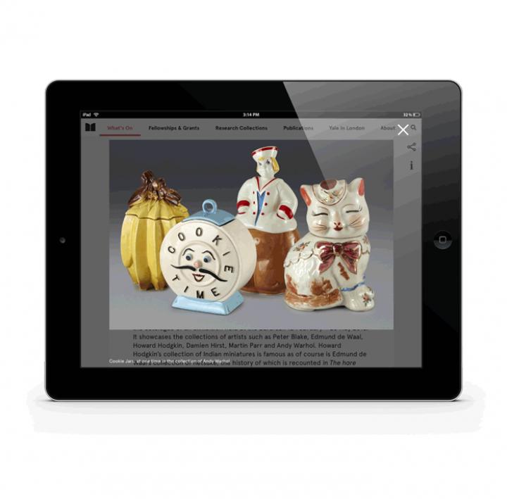 iPad_landscape_PMC_1