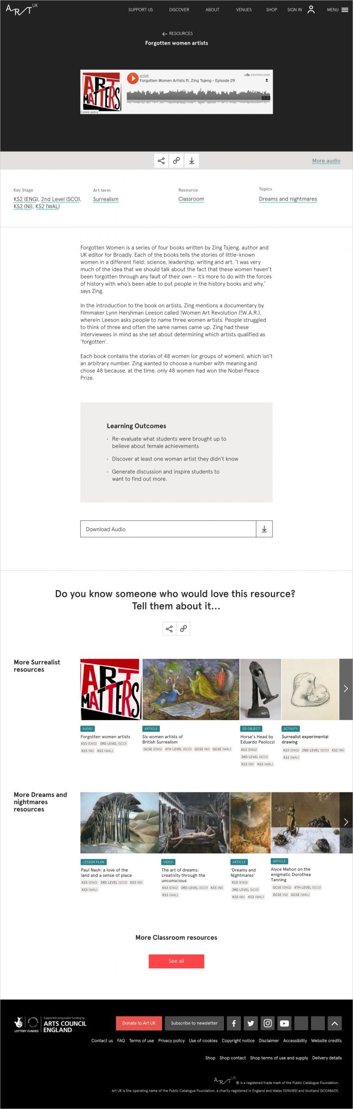 Art-UK-Learning-Portal_Resource